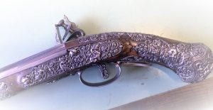 Disattivazioni e Riparazioni: Pistola d'epoca riparazione armi Giacomelli&Aguzzi SNC Brescia: Via Garibaldi, 20 Marcheno 25060 Tel: 030861291 Mail: giacomelliaguzzi@gmail.com