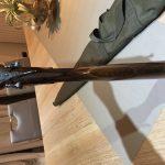 Fucile Artigianale cani esterni cal. 12